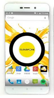 CloudFone Special Edition