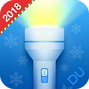 DU Flashlight
